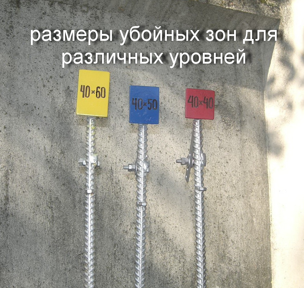 Мишени для варминта.JPG