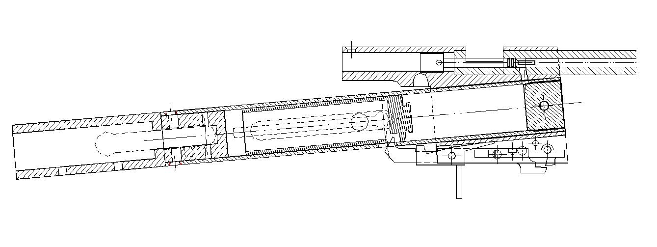 ИЖ-60 Сборка.jpg